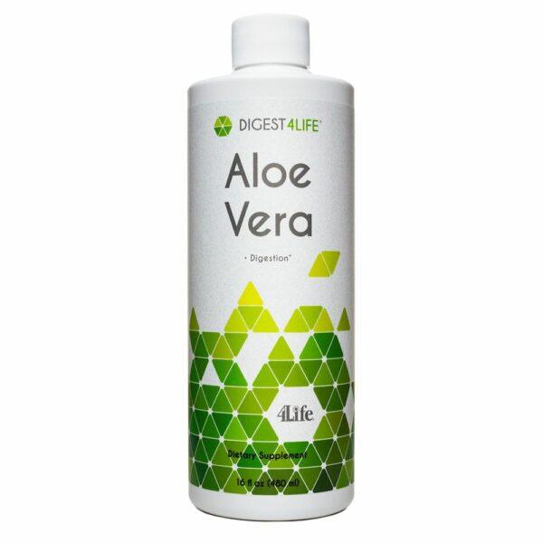 Aloe Vera 4Life